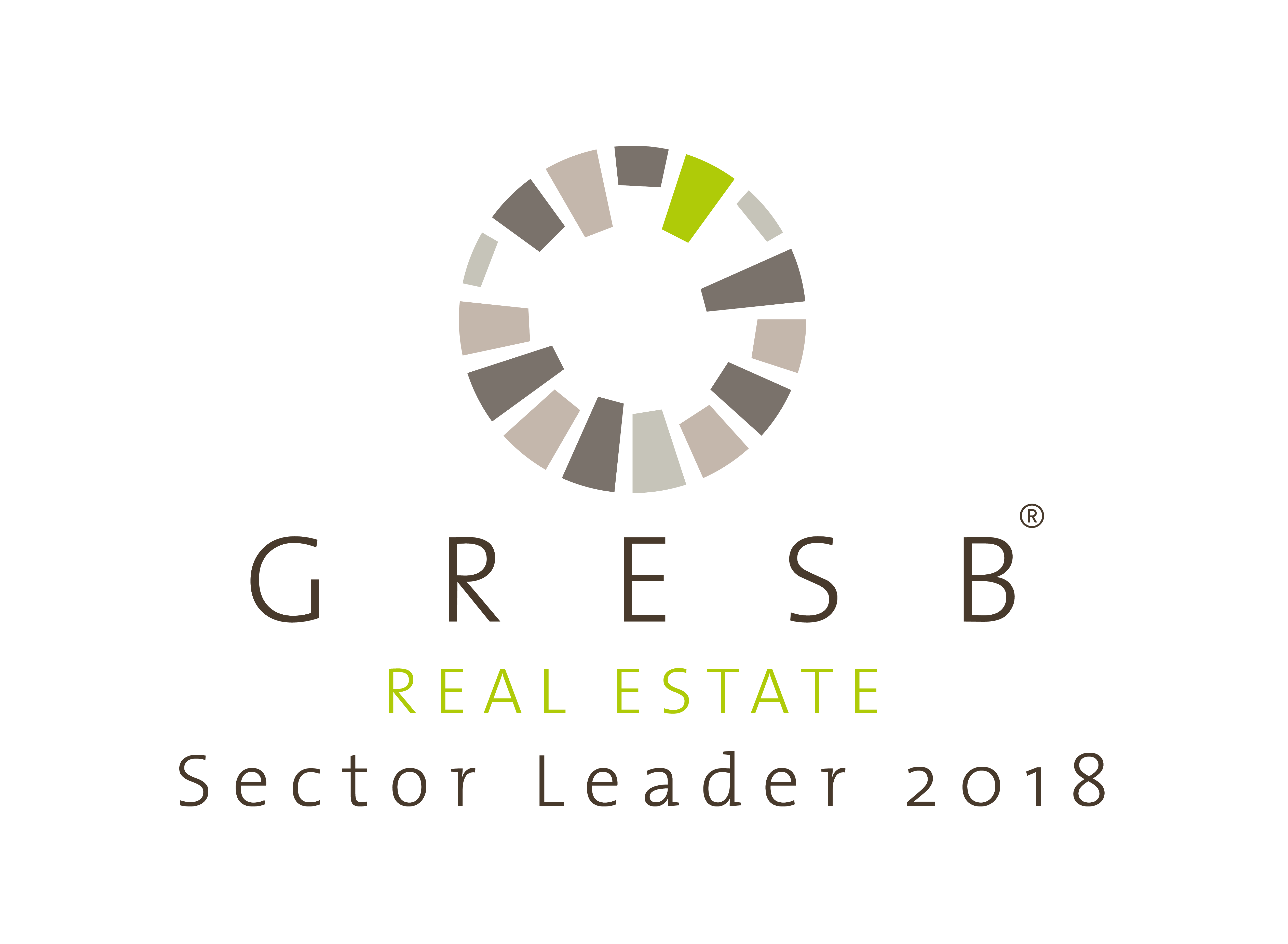 GRESB_RE_2018_Sector_Leader.png?hash=10269cbbb8349f45