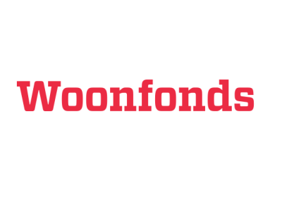 woonfonds wit